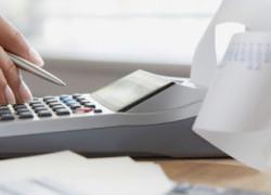 ANAF – Informatii fiscale