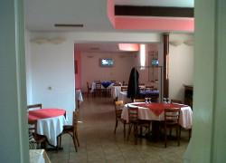 Oferta inchiriere sala restaurant situata in centrul Clujului
