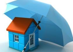Creștere generală de 6% pentru piața de asigurări în 2012