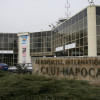 2 milioane de euro pentru Aeroportul Internaţional Cluj-Napoca