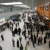Frecventa suplimentara spre Barcelona (Spania) de pe Aeroportul International Cluj-Napoca