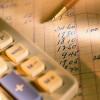 ANAF rambursează în luna martie TVA în valoare de 1.200,44 milioane lei