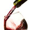 """Festivalul de Vin """"VINOFEST"""""""