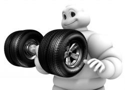 Michelin îi îndrumă pe tinerii clujeni, să-şi găsească drumul spre o carieră de succes