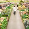 Vânzările METRO Cash & Carry au continuat să crească, în 2012
