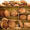 Ministrul Agriculturii, despre avantajele reducerii TVA la pâine: Va aduce venituri mai mari la bugetul de stat şi va combate evaziunea fiscală