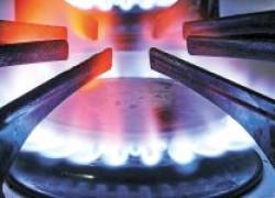 Ofertă mandate licitaţie Gazprom Sahalin, Rusia