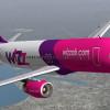 WIZZ AIR TRANSFERĂ CURSELE DE PE  AEROPORTUL FIUMICINO CĂTRE AEROPORTUL CIAMPINO, începând cu data de 07.05.2013