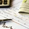 Fed Philadelphia: Indicele activitatii manufacturiere a scazut