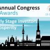 13-14 mai 2013 – Al 13 – lea Congres EBAN