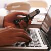 """ANAF lansează un nou serviciu pentru contribuabili:  """"Acces date prin SMS"""""""