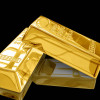 Deutsche Bank a diminuat prognozele pentru aur