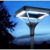 Oferta de colaborare – Parteneriat pentru furnizarea de lampi pentru iluminat