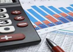 Scutiri de la plata penalităţilor pentru clujenii care au obligaţii restante la bugetul local