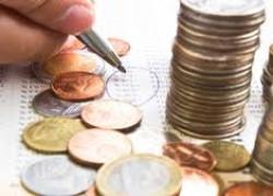 Contribuabilii care au obligaţii fiscale restante pot beneficia de eşalonarea la plată a acestora