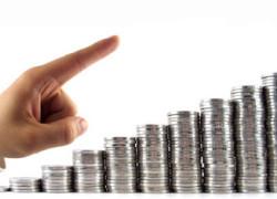 Perspectivele economice pentru vineri, 14 iunie