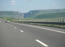 Schimbari in sistemul de taxare a drumurilor in Ungaria