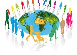 A doua conferinta dedicata Zonelor Economice Libere si Speciale in Reteaua Logistica Internationala