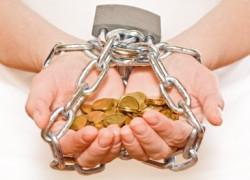 ANAF informeaza cu privire la unele adrese neautentice de înfiinţare a popririlor asupra disponibilităţilor băneşti ale unor contribuabili