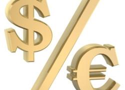 Societe Generale despre EUR/USD