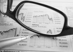 """Constancio: """"Economia in zona euro va inregistra ritmuri lente de crestere"""""""