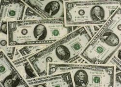 Dolarul american este la minimul saptamanii fata de yen