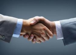 Vilnius gazduieste a doua editie a Forumului de Afaceri al Parteneriatului Estic