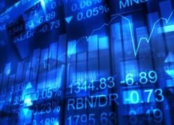 Inchiderea burselor europene