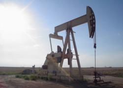 Pretul petrolului – rezumatul pietei