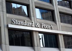 Standard & Poor's a confirmat rating-ul Australiei
