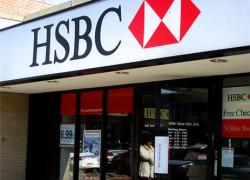HSBC recomanda vanzarea EUR/USD