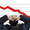 Ce surprize aduce patronilor «biblia» insolvenţelor