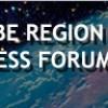 """Camera Economică Federală a Austriei organizeaza  forumul economic """"Danube Region Business Forum 2013"""""""