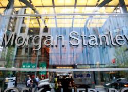 Morgan Stanley despre USD/JPY