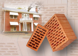 Un nou document obligatoriu impus de UE la comercializarea materialelor de constructii