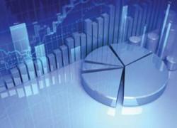 Perspectivele economice pentru joi, 11 iulie