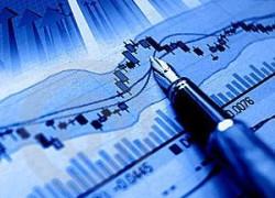 """Oportunitate de participare la """"Conferinţa de Investiţii Europa – Azerbaidjan cu întâlniri B2B"""""""