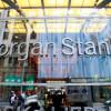 Morgan Stanley mentine pozitiile de sell pe gbp/usd