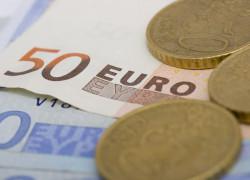 Companiile germane nu cred in euro
