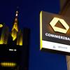 Commerzbank recomanda cumpararea USD in raport cu CHF