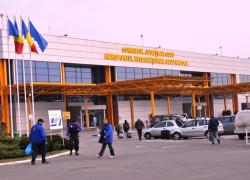 Aeroportul Internaţional Cluj-Napoca a sarbatorit Ziua Aviaţiei  Civile Române