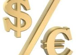 ING despre EUR/USD