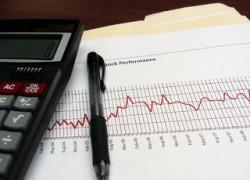 Perspectivele economice pentru marti, 16 iulie