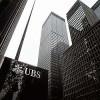 UBS: modificarea comportamentului investitorilor este in defavoarea francului