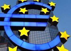ECOFIN a adoptat oficial decizia privind aderarea Letoniei la Zona Euro