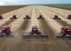 Misiune agricola SUA,7 – 16 septembrie 2013- oportunitate de afaceri