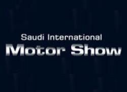 Oportunitate de participare la Saudi International Motor Show, SIMS