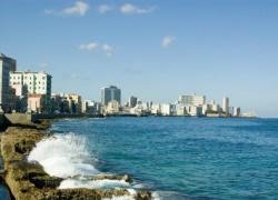 CUBA – ȚARA CONTRASTELOR