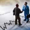 Oportunitate de investiții în Croația