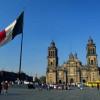 MEXIC –OPORTUNITATE PENTRU INVESTITORII ROMÂNI